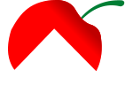 CHERRY PEAK RESORT